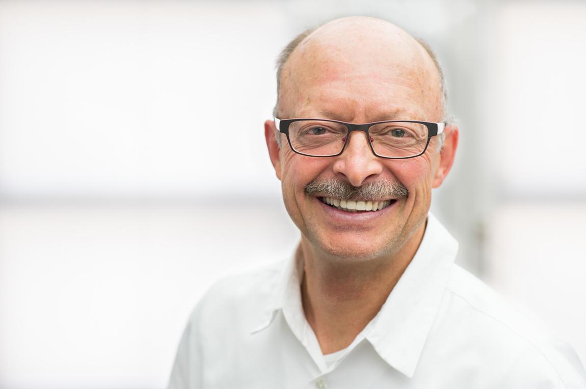 Zahnarzt Nürtingen Dr. Fessler