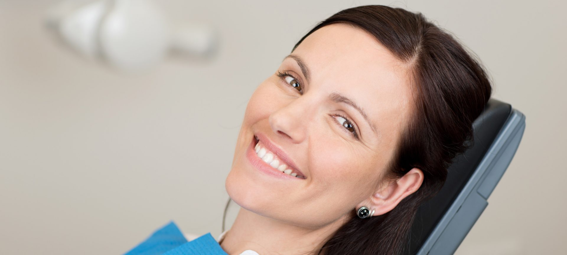 Oralchirurgie Nürtingen